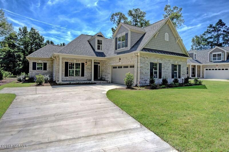 7136 Arbor Oaks Drive, Wilmington, NC 28411
