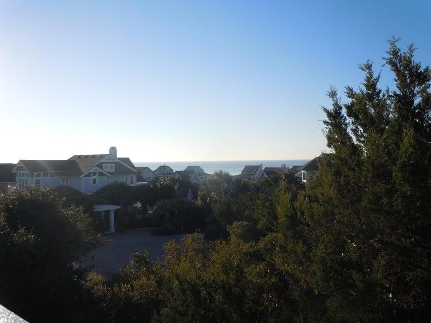 BHI (Bald Head Island) Real Estate - http://cdn.resize.sparkplatform.com/ncr/1024x768/true/20161118134014412175000000-o.jpg