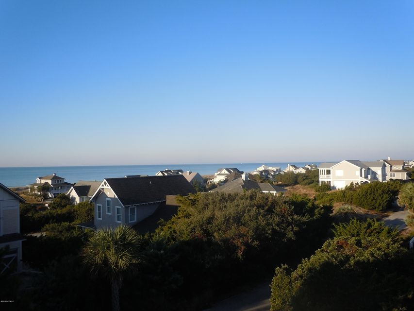 17 Indian Blanket Court,Bald Head Island,North Carolina,Residential land,Indian Blanket,100037138
