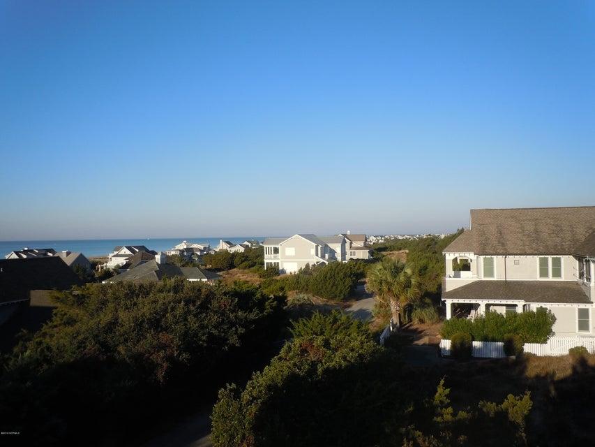 BHI (Bald Head Island) Real Estate - http://cdn.resize.sparkplatform.com/ncr/1024x768/true/20161118134059320718000000-o.jpg