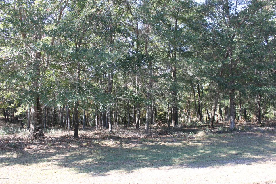 Carolina Plantations Real Estate - MLS Number: 100037764