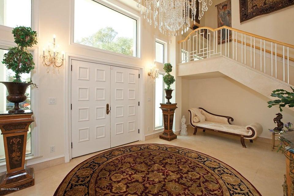 Masonboro Sound Real Estate - http://cdn.resize.sparkplatform.com/ncr/1024x768/true/20161119134513294982000000-o.jpg