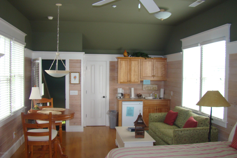 Bald Head Island Real Estate For Sale - MLS 100037892