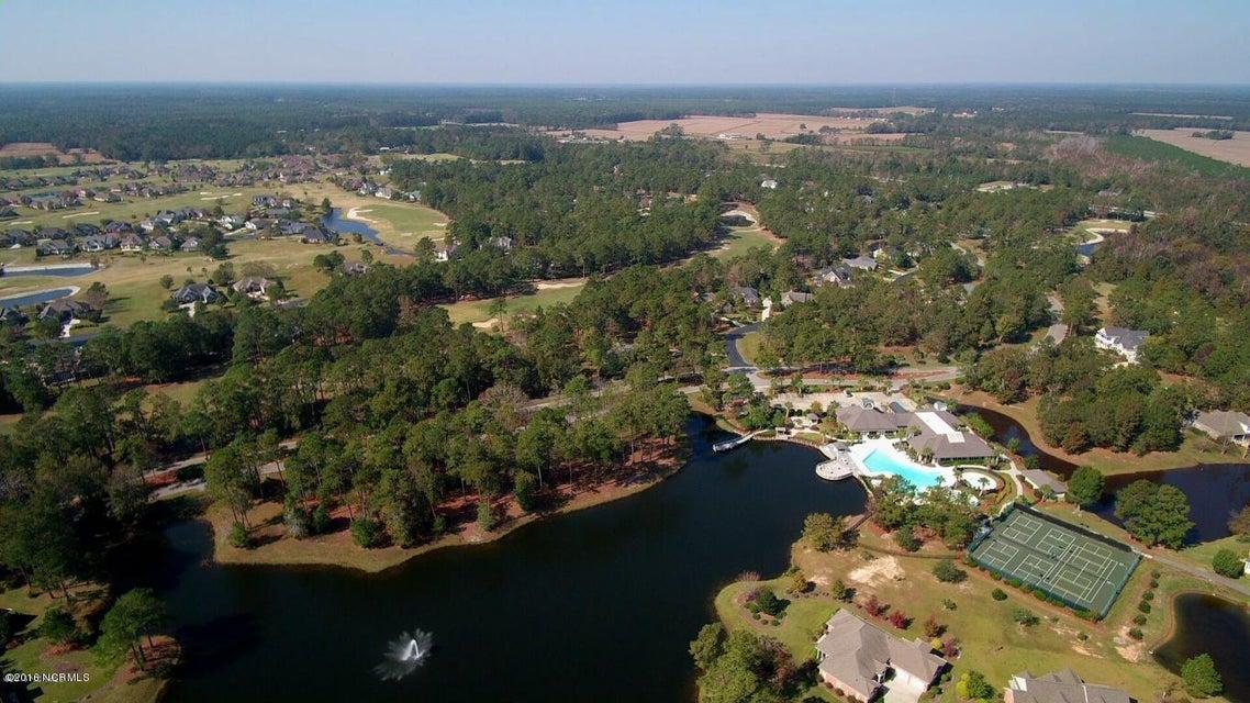 6661 Annesbrook Place,Ocean Isle Beach,North Carolina,Residential land,Annesbrook,100026782