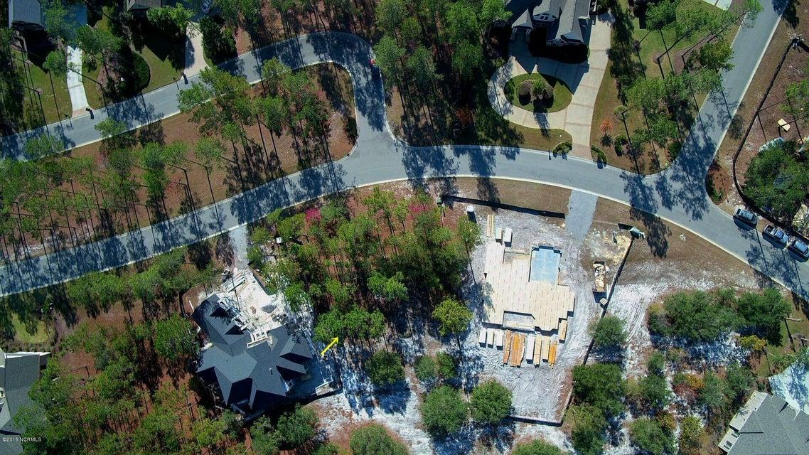 6582 Annesbrook Place,Ocean Isle Beach,North Carolina,Residential land,Annesbrook,100001339