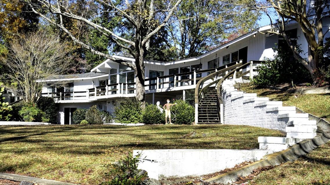 308 Shoreline Drive, New Bern, NC 28562