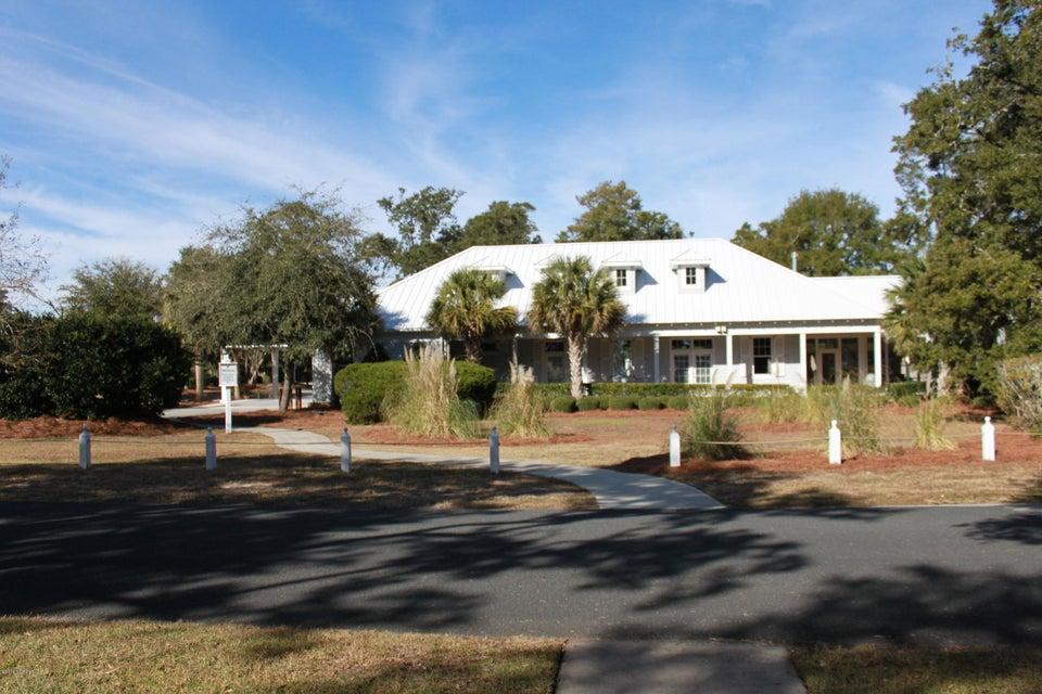 1927 Redfish Run,Supply,North Carolina,Residential land,Redfish,100037764
