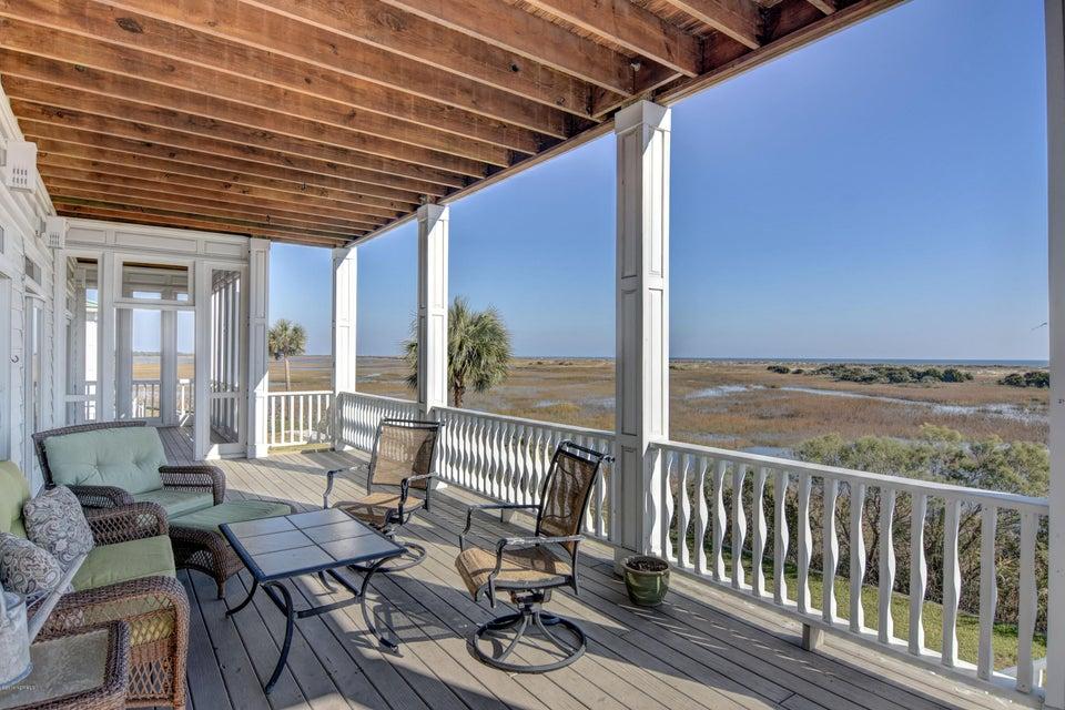 Oceana Real Estate - http://cdn.resize.sparkplatform.com/ncr/1024x768/true/20161123151027543907000000-o.jpg