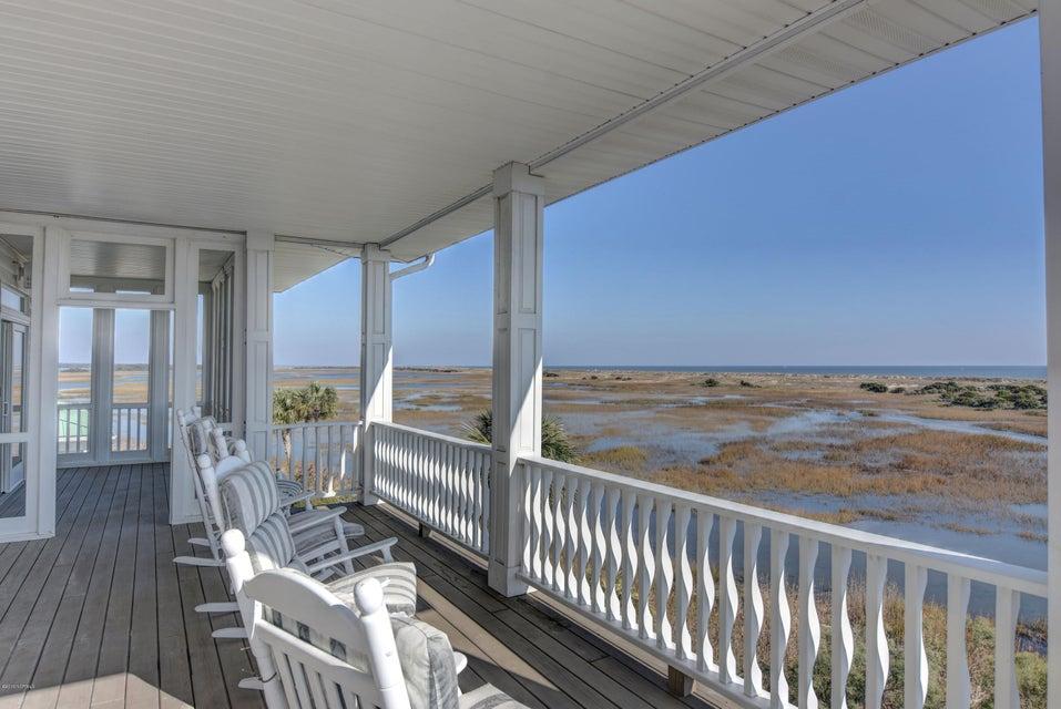 Oceana Real Estate - http://cdn.resize.sparkplatform.com/ncr/1024x768/true/20161123151213416525000000-o.jpg