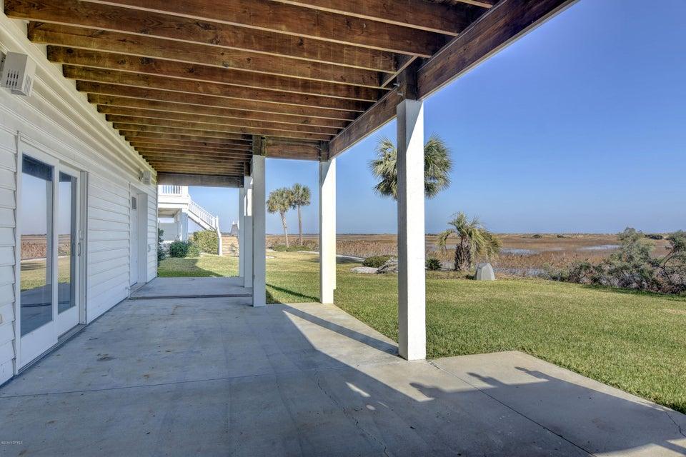 Oceana Real Estate - http://cdn.resize.sparkplatform.com/ncr/1024x768/true/20161123151918946928000000-o.jpg
