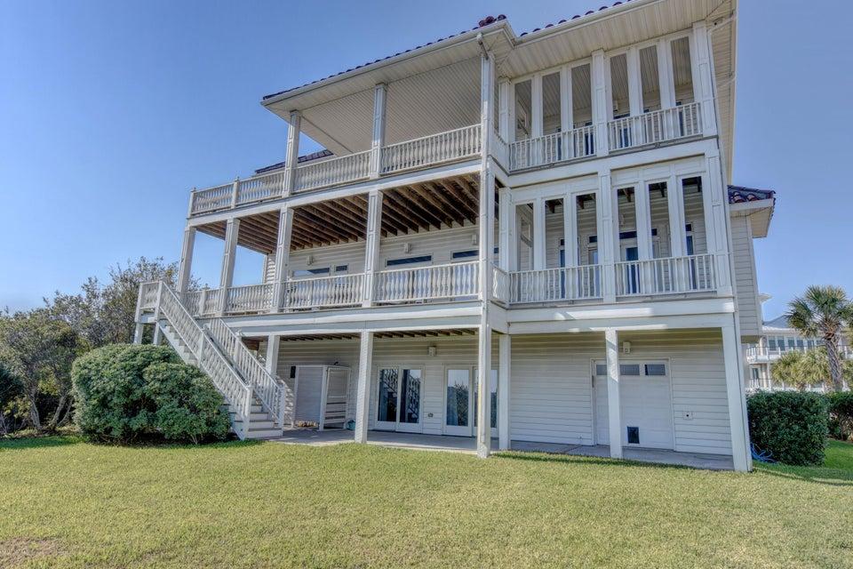 Oceana Real Estate - http://cdn.resize.sparkplatform.com/ncr/1024x768/true/20161123151926704468000000-o.jpg