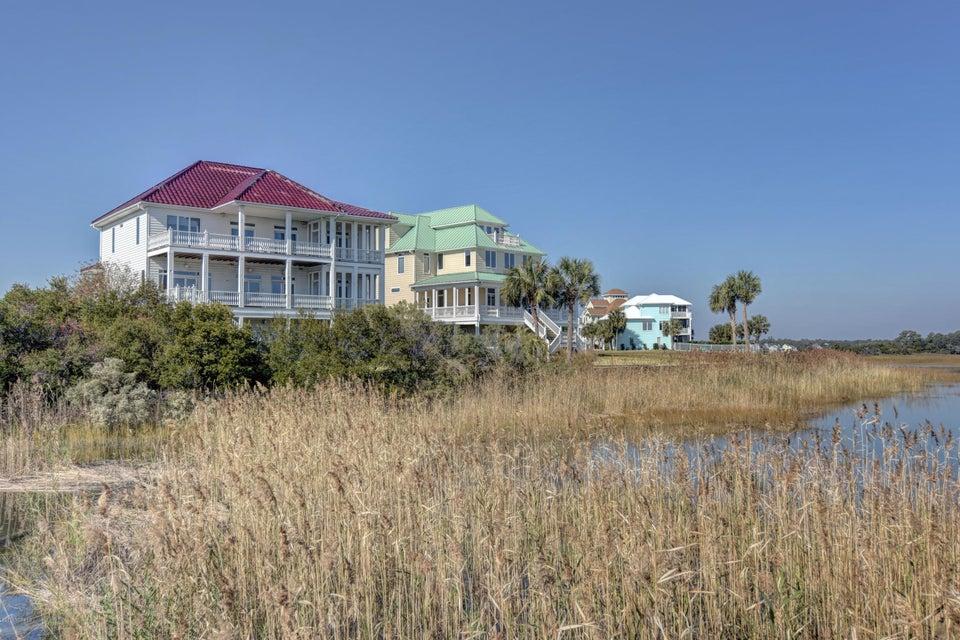 Oceana Real Estate - http://cdn.resize.sparkplatform.com/ncr/1024x768/true/20161123151948918416000000-o.jpg