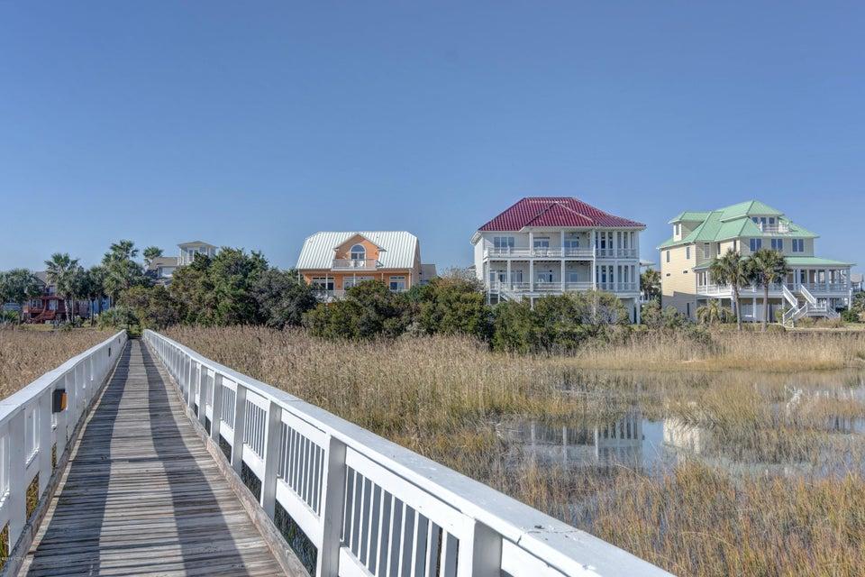 Oceana Real Estate - http://cdn.resize.sparkplatform.com/ncr/1024x768/true/20161123152003065787000000-o.jpg