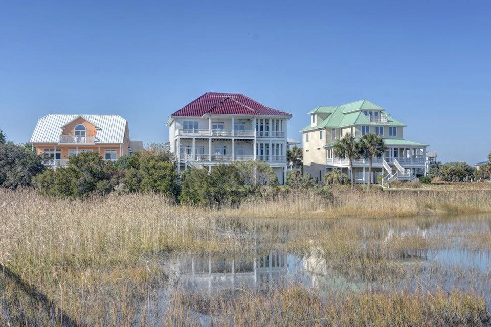 Oceana Real Estate - http://cdn.resize.sparkplatform.com/ncr/1024x768/true/20161123152010586659000000-o.jpg