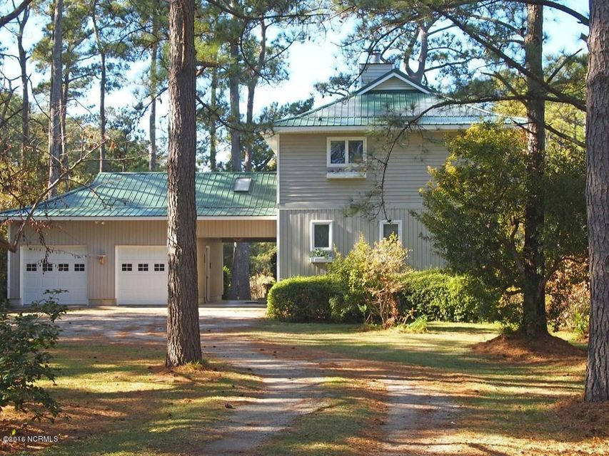 Property for sale at 105 Goodwind Drive, Oriental,  NC 28571