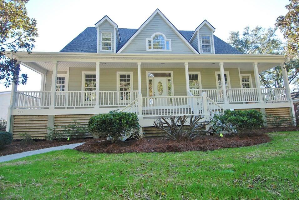 Sunset Properties - MLS Number: 100038336