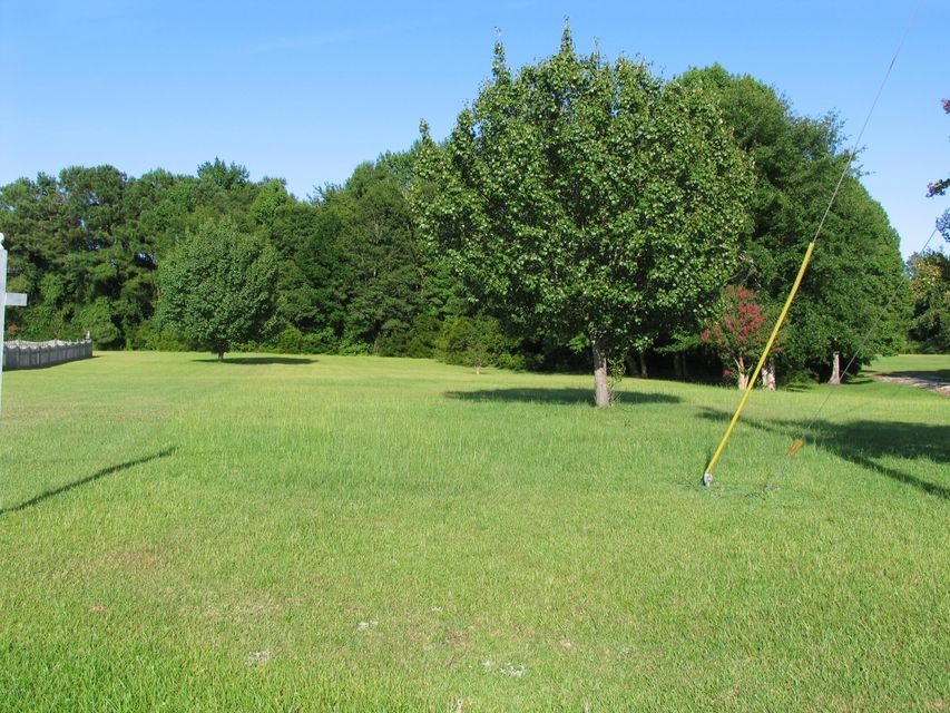 Lot 12 Granny Drive, Sneads Ferry, NC 28460