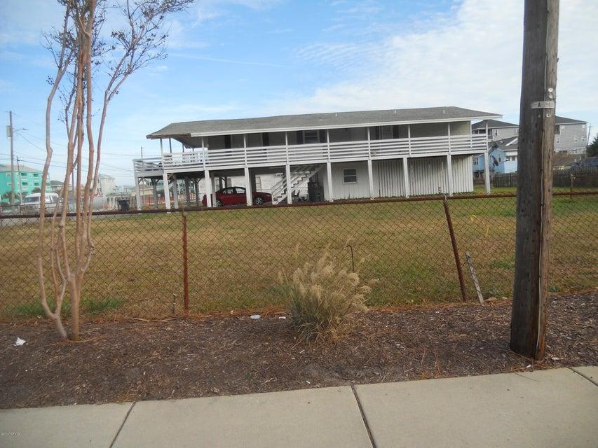 Carolina Plantations Real Estate - MLS Number: 100038485