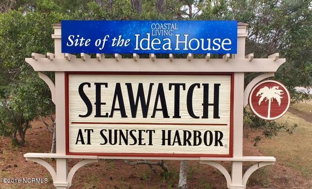 Seawatch @ Sunset Harbor Real Estate - http://cdn.resize.sparkplatform.com/ncr/1024x768/true/20161129171302803434000000-o.jpg