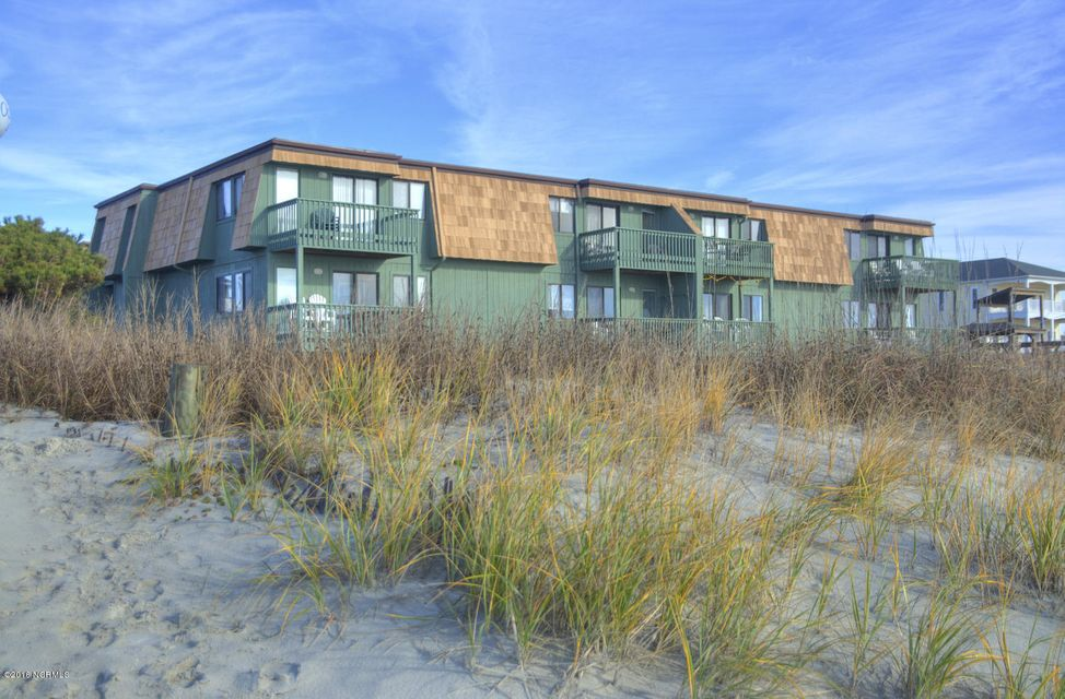 A Place@The Beach II Real Estate - http://cdn.resize.sparkplatform.com/ncr/1024x768/true/20161130140235908084000000-o.jpg