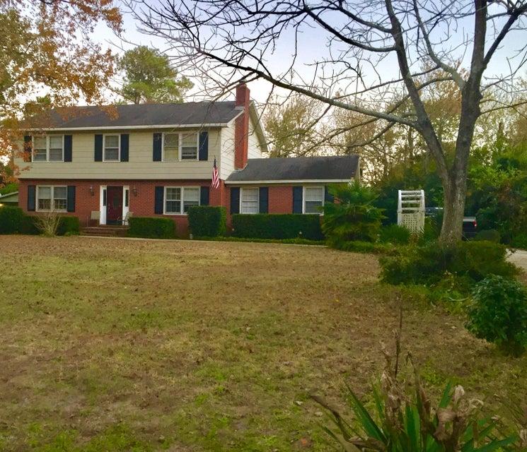 230 Windermere Road, Wilmington, NC 28405