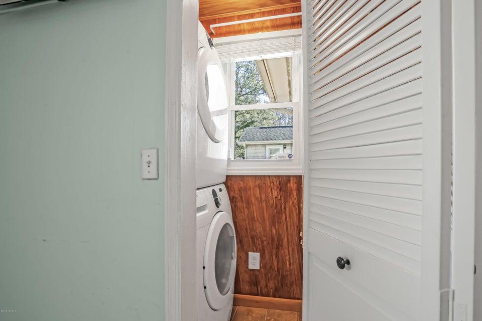 Yaupon Beach Real Estate - http://cdn.resize.sparkplatform.com/ncr/1024x768/true/20161202200813235439000000-o.jpg