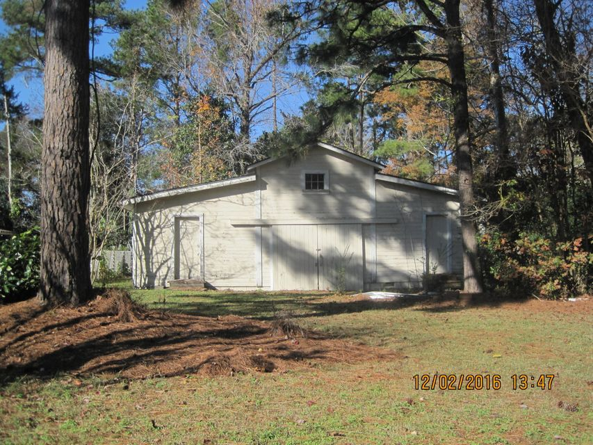 Property for sale at 0 Bynum, Farmville,  NC 27828