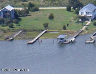 229 Waterway Drive, Sneads Ferry, NC 28460