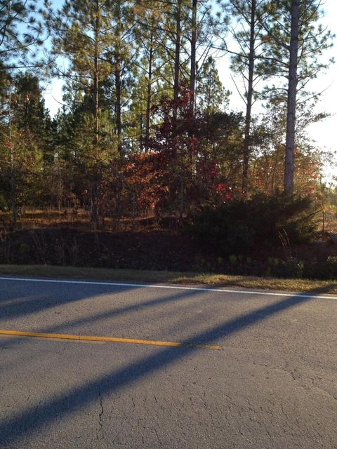 220 Folkstone, Sneads Ferry, NC 28460