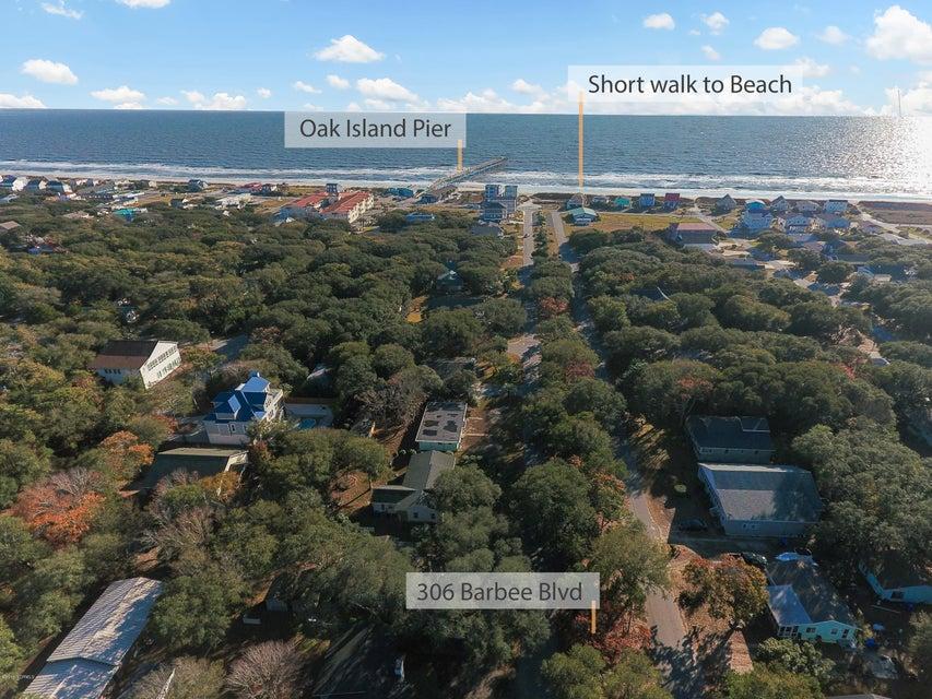 Yaupon Beach Real Estate - http://cdn.resize.sparkplatform.com/ncr/1024x768/true/20161205145015390385000000-o.jpg