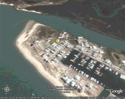 Bald Head Island Real Estate For Sale - MLS 100039781