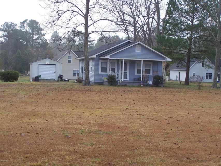 15645 North Carolina Highway 210, Rocky Point, NC 28457