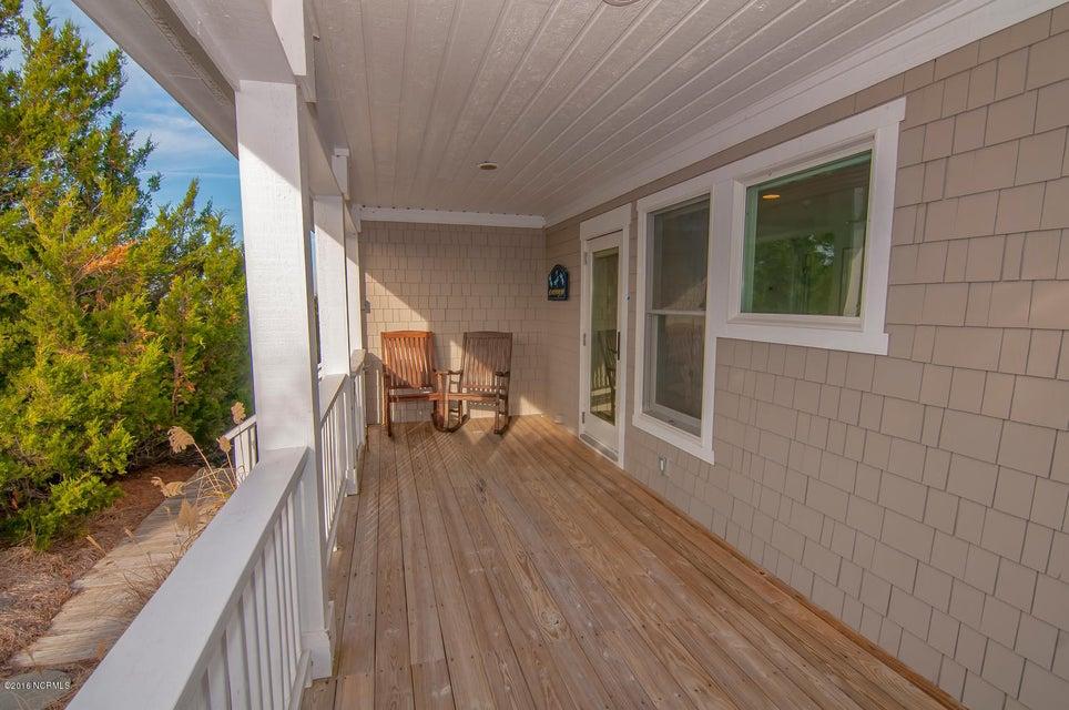 BHI (Bald Head Island) Real Estate - http://cdn.resize.sparkplatform.com/ncr/1024x768/true/20161209155622660666000000-o.jpg