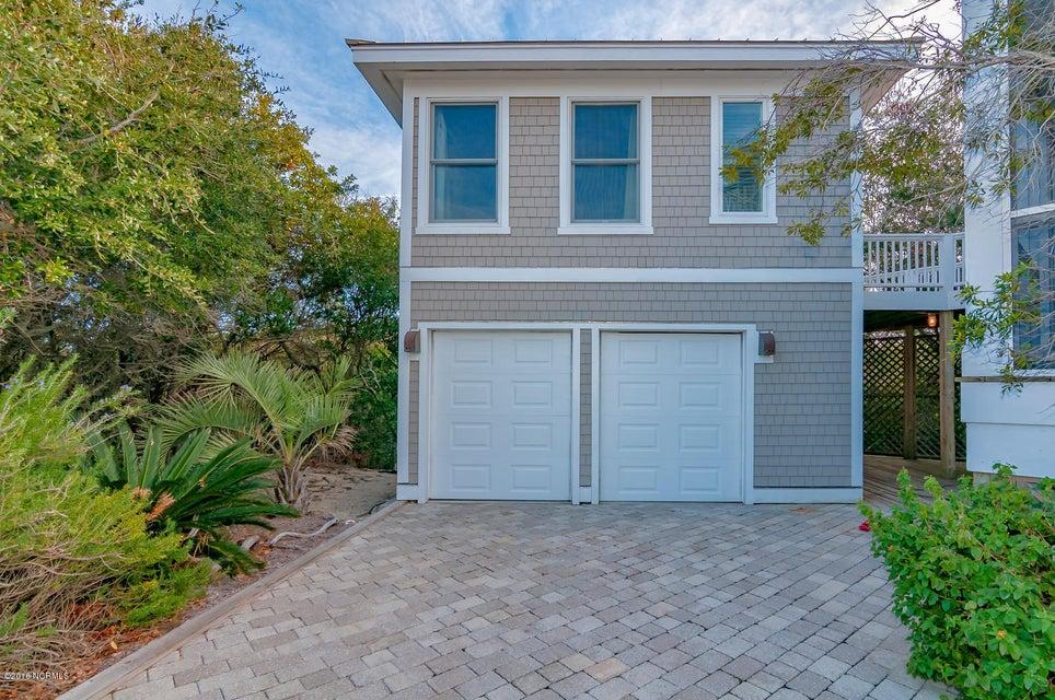 BHI (Bald Head Island) Real Estate - http://cdn.resize.sparkplatform.com/ncr/1024x768/true/20161209155627385043000000-o.jpg