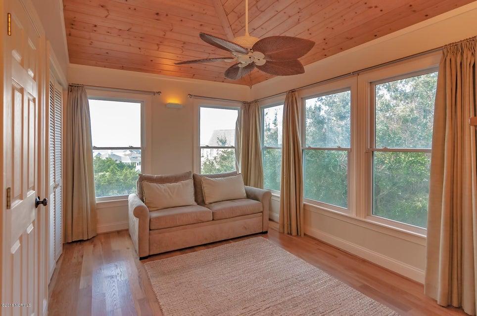 BHI (Bald Head Island) Real Estate - http://cdn.resize.sparkplatform.com/ncr/1024x768/true/20161209155634591952000000-o.jpg