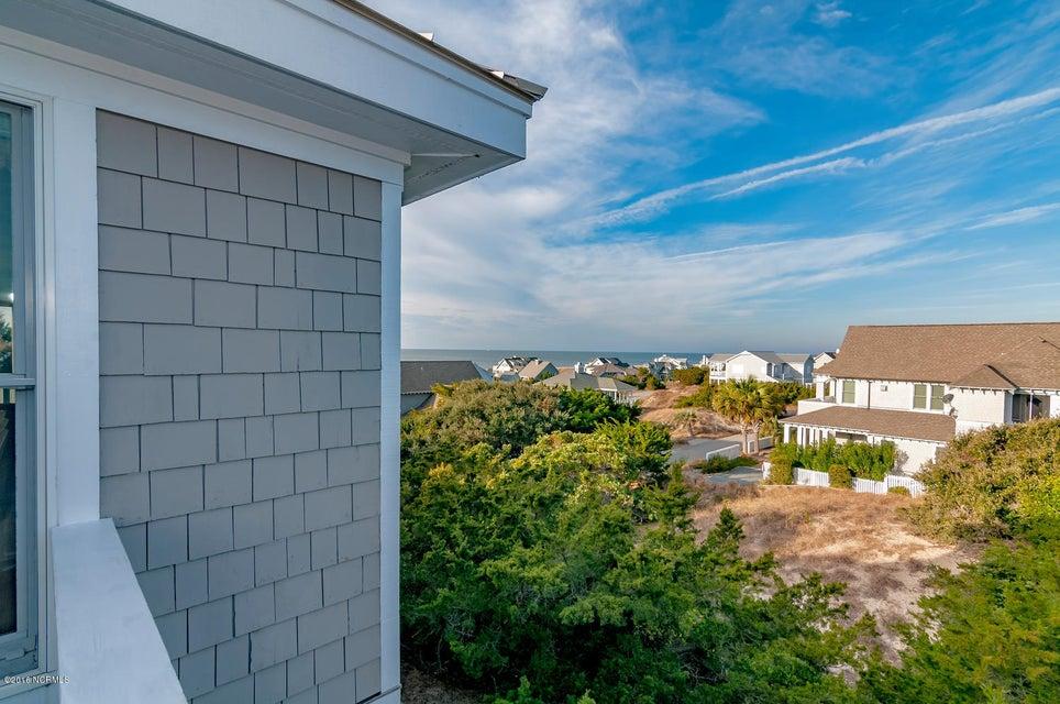 BHI (Bald Head Island) Real Estate - http://cdn.resize.sparkplatform.com/ncr/1024x768/true/20161209155645012939000000-o.jpg