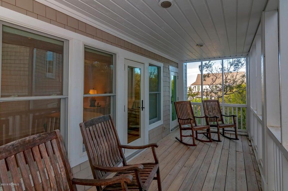 BHI (Bald Head Island) Real Estate - http://cdn.resize.sparkplatform.com/ncr/1024x768/true/20161209155706557887000000-o.jpg