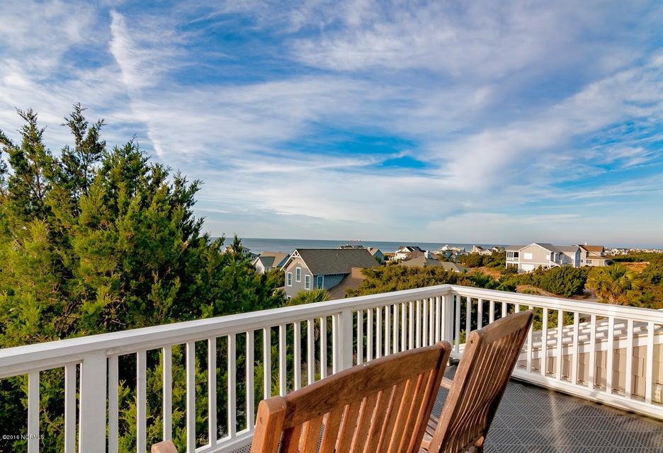 BHI (Bald Head Island) Real Estate - http://cdn.resize.sparkplatform.com/ncr/1024x768/true/20161209155725908754000000-o.jpg