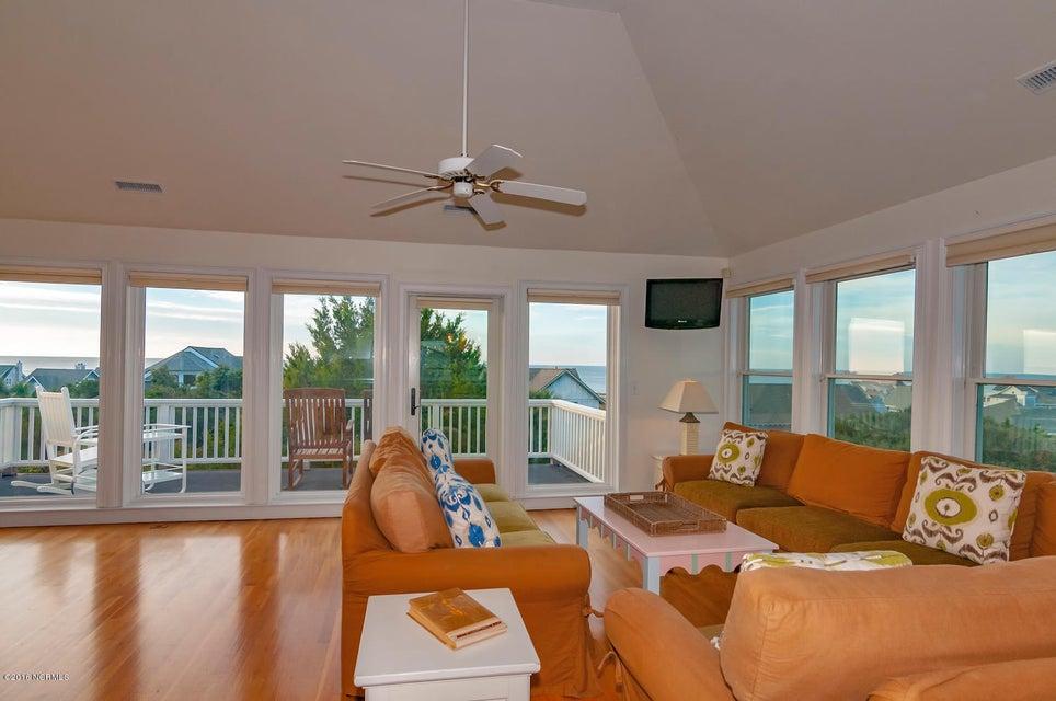 BHI (Bald Head Island) Real Estate - http://cdn.resize.sparkplatform.com/ncr/1024x768/true/20161209155735888117000000-o.jpg