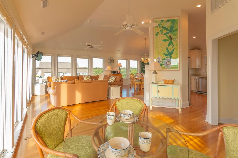 BHI (Bald Head Island) Real Estate - http://cdn.resize.sparkplatform.com/ncr/1024x768/true/20161209155740765722000000-o.jpg