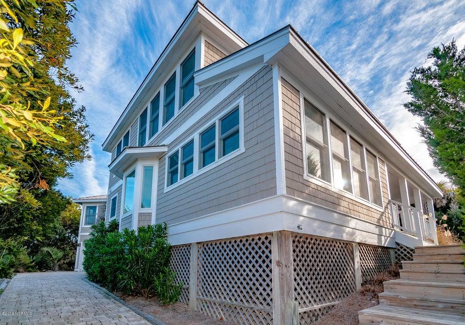 BHI (Bald Head Island) Real Estate - http://cdn.resize.sparkplatform.com/ncr/1024x768/true/20161209155744127019000000-o.jpg