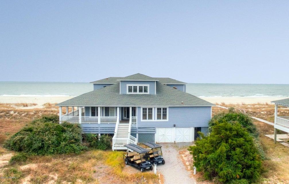 Sunset Properties - MLS Number: 100033753