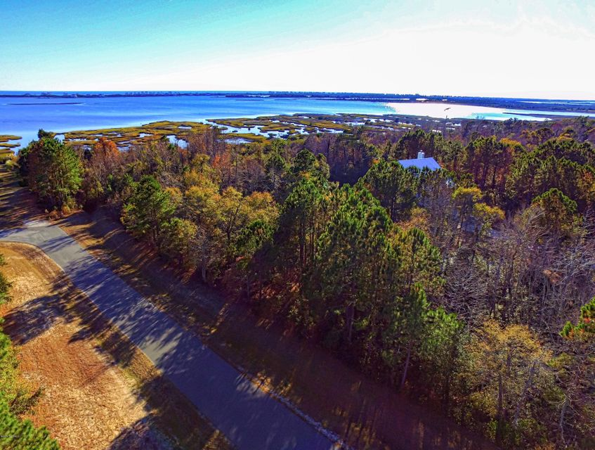 110 Oyster Catcher Way, Sneads Ferry, NC 28460