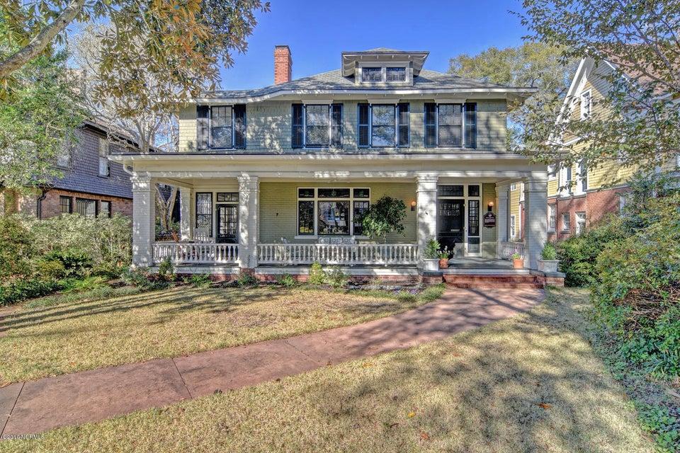 1903 Market Street, Wilmington, NC 28403