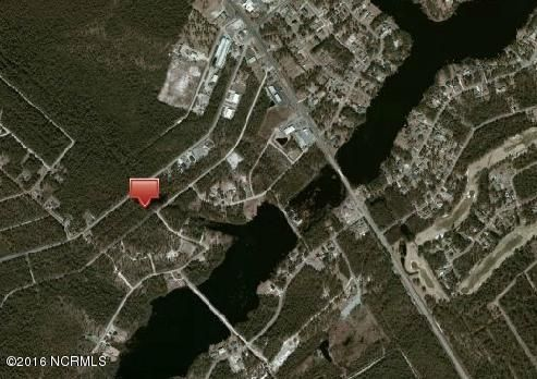 Carolina Plantations Real Estate - MLS Number: 100040108