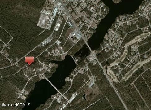 Carolina Plantations Real Estate - MLS Number: 100040110