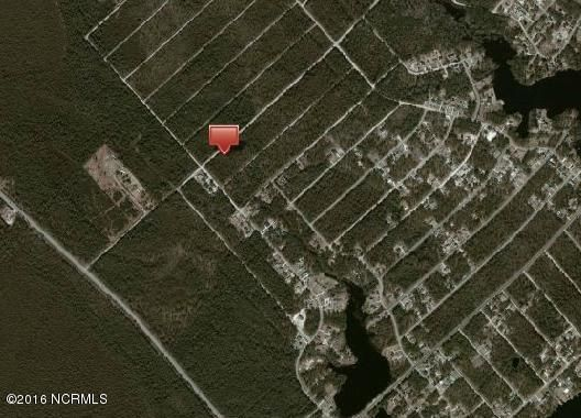 Carolina Plantations Real Estate - MLS Number: 100040112
