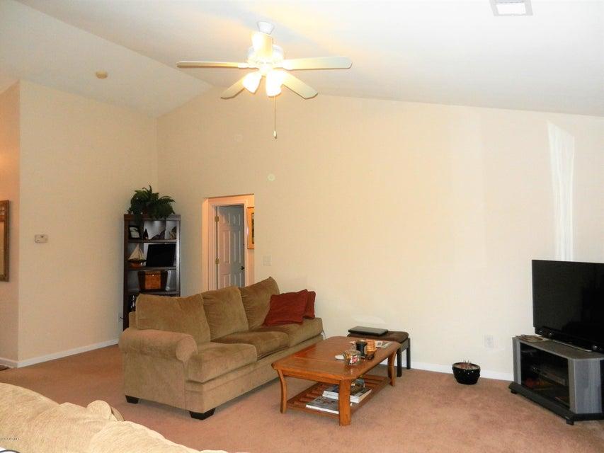 Sunset Properties - MLS Number: 100040225
