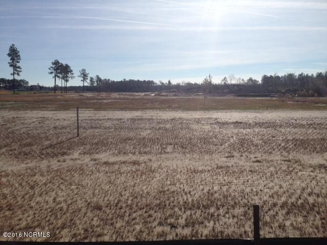 Carolina Plantations Real Estate - MLS Number: 100040284