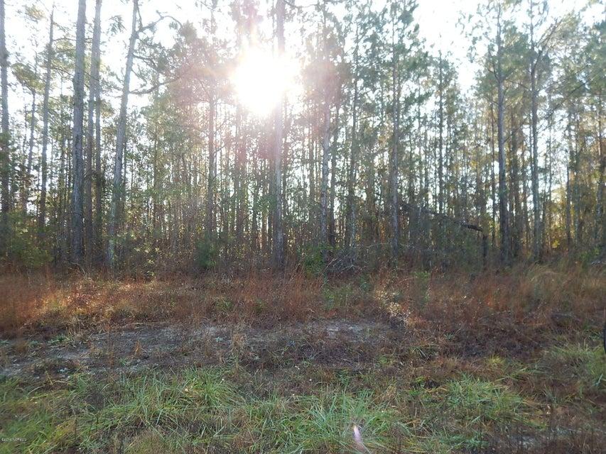 Carolina Plantations Real Estate - MLS Number: 20692540